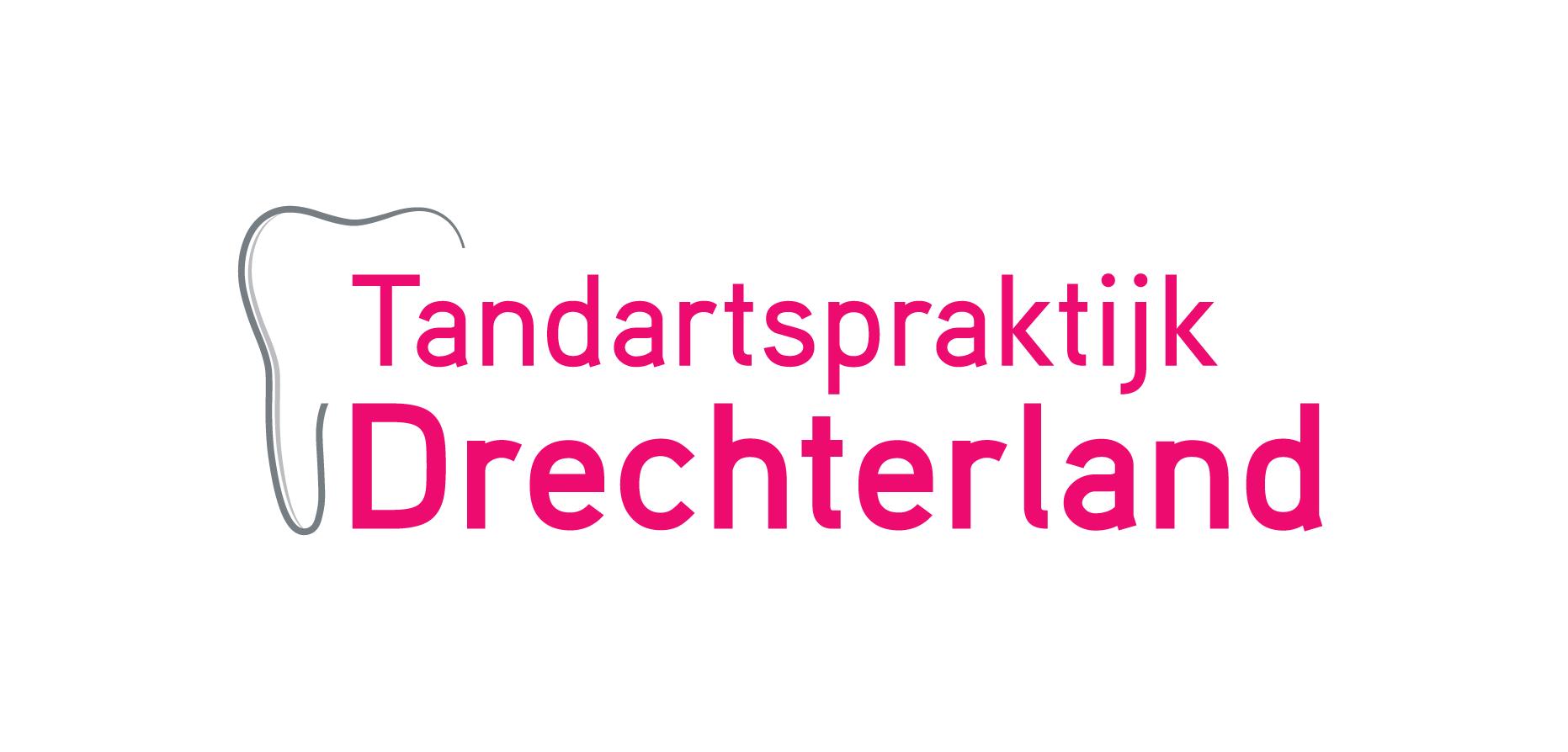 Tandartspraktijk Drechterland